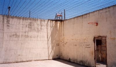 s_lebanon_israeli_jail369